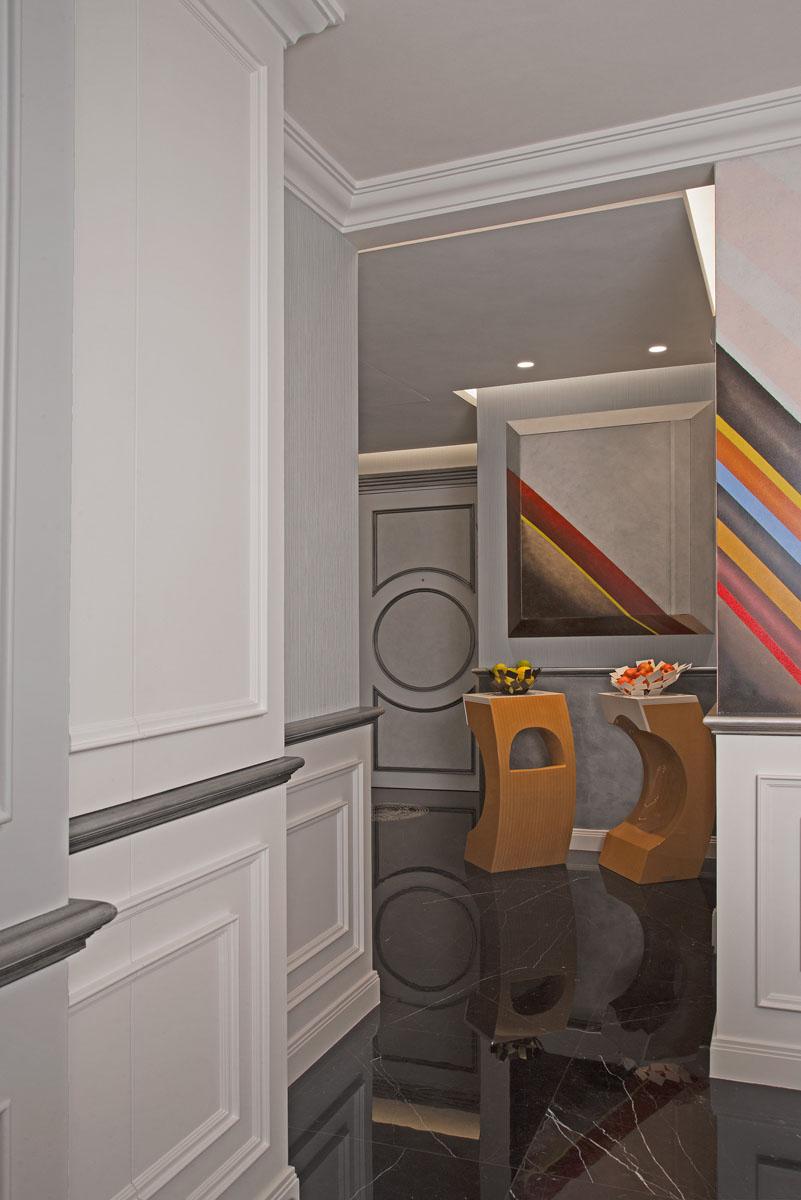 HOME SWEET ,,, HOTEL (1)