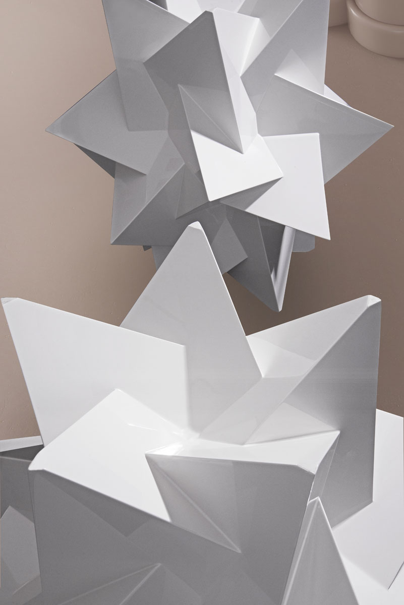 PAPER WEIGHT (4)