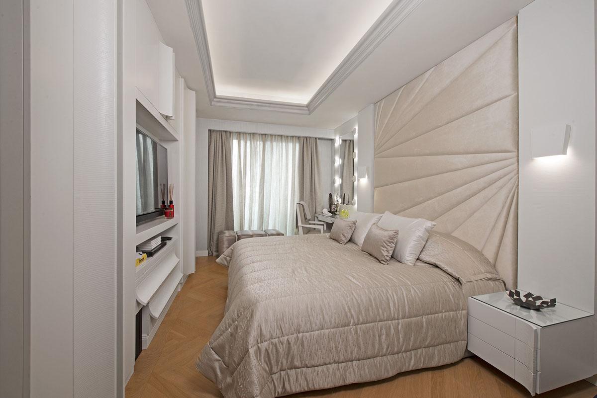 HOME SWEET ,,, HOTEL (7)