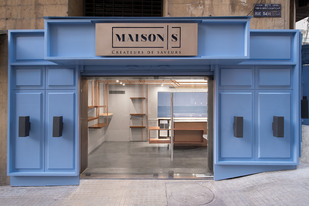 MAISON S (2)