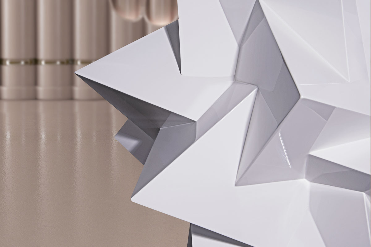 PAPER WEIGHT (3)